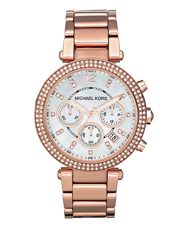 Getting it, getting ittttRose Gold Watches, Micheal Kors Watch Rose Gold, Michael Kors Watch, Watches Want, Rose Watches, Watch Women, Kors Watches, Watches Ros