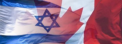 Through Fire and Water: Canada Backs Israeli Apartheid  Global research News Hour Episode 55  By Michael Welch, Yves Engler, Richard Sanders, and Michael Keefer Global Research, February 25, 2014 Region: Canada, Middle East & North Africa Theme: GLOBAL RESEARCH NEWS HOUR