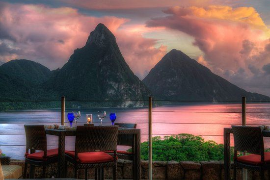 Jade Mountain Club, Soufriere: See 215 unbiased reviews of Jade Mountain Club, rated 4.5 of 5 on TripAdvisor and ranked #4 of 33 restaurants in Soufriere.