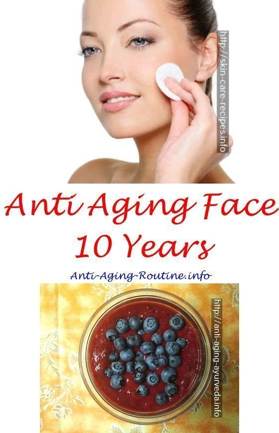 Hautpflege Pickel Face Mapping – Hautpflege Poren hausgemachte Gesichtsmasken.anti Aging … – Facial Cleanser For Acne