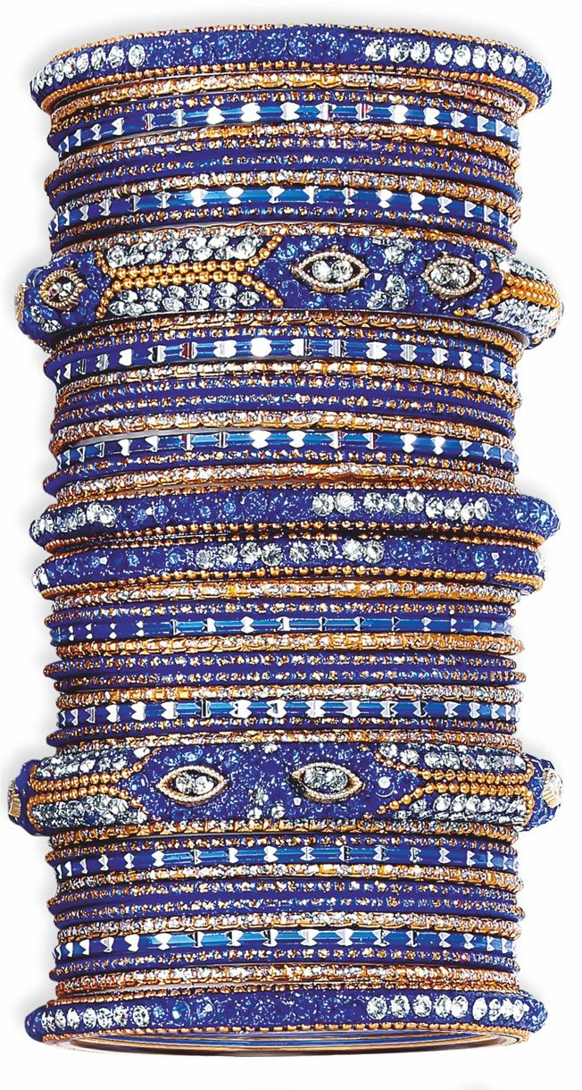 bangle india shopping watch hyderabad making charminar youtube in places top bangles shop