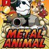 Metal Animals - http://www.jogarjogosonlinegratis.com.br/jogos-de-aventura/metal-animals/  http://about.me/jogarjogosonlinegratis http://www.scoop.it/t/jogar-jogos-online-gratis http://www.scoop.it/u/jogosonlinegratis https://plus.google.com/+JogarJogosOnlineGratisBr/about https://twitter.com/jogosongratis https://plus.google.com/+JogarJogosOnlineGratisBRA/ https://www.facebook.com/JogarJogosOnlineGratis http://www.pinterest.com/jogosonline8/jogos-online/ https://al