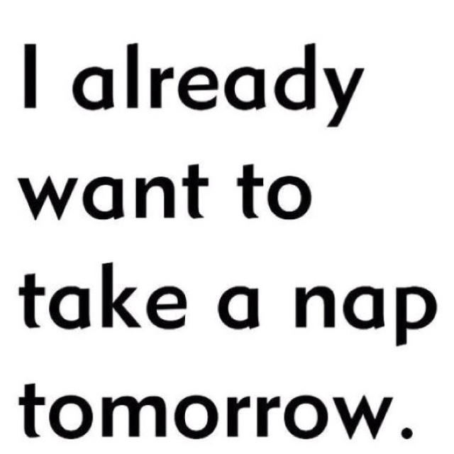 Nap: Quotes, My Life, Funny, So True, Truths, Naps Time, Naps Tomorrow, True Stories, Take A Naps