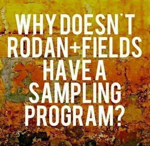 """If your doctor told you to take 3 pills per day for 7 days for a strep throat infection, you wouldn't go home, take one or two pills to """"try"""" it and see how you feel, right?! No, you'd go home and take the medicine as instructed by your doctor. Dr. Rodan and Dr. Fields say to """"try it"""" for 60 days. If you don't love it, they'll refund your money."""
