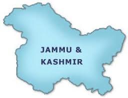 Jammu&Kashmir