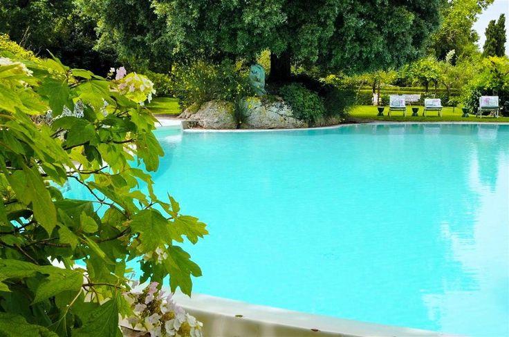 Hotel Fontepico (Sarteano, Provincia di Siena): prezzi e recensioni - TripAdvisor