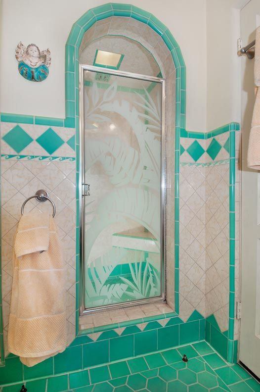 13 best Save the Pink Bathroom images on Pinterest
