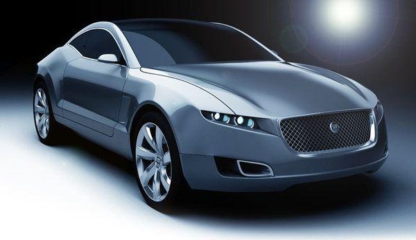 future concept car design | aqua cars ford concept saab concept cars | future car concepts | Pinterest | Car ford Ford and Cars & future concept car design | aqua cars ford concept saab concept ... markmcfarlin.com