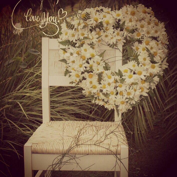 O amor está no ar! #cuidebemdoseuamor #devant #amorpeloquefazemos #cadeirapaille
