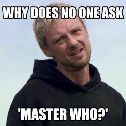 doctor who memes - Google keresés
