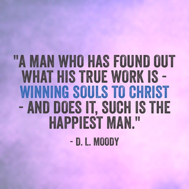 Image result for souls quote christian