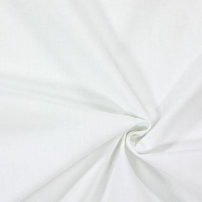 Stamigna medium 1 - Cotone - bianco