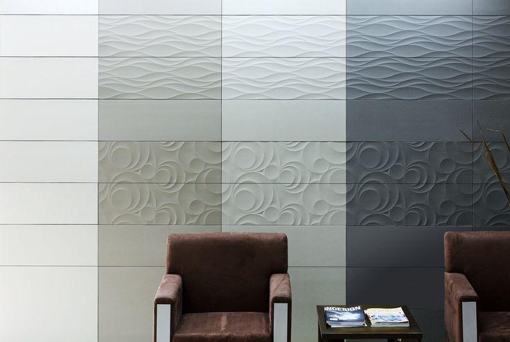 Image result for grey subway tile splashback