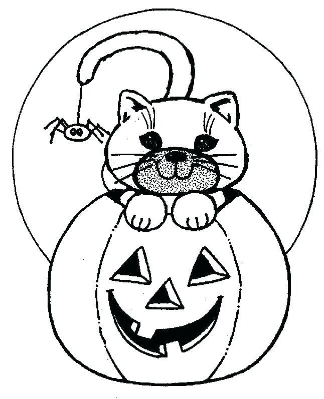 Coloring Page Black Cat Youngandtae Com Cat Coloring Page Halloween Coloring Sheets Dog Coloring Page