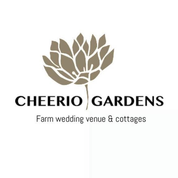 Farm wedding venue & self catering cottages in Magoebaskloof, Limpopo, South Africa