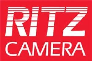 Search Ritz black s camera one hour photo. Views 21253.