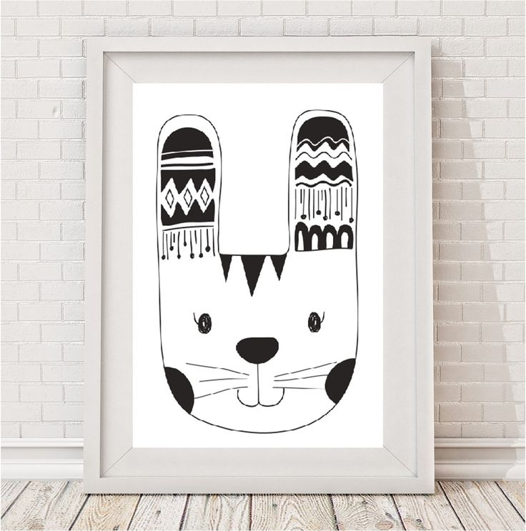 As part of our collection of four animals in this monochrome style, let us introduce this fetching young bunny. A delightful splash of monochrome style for your space.  Bespoke Moments prints are commercially printed using the finest dye based inks to ensure continued vibrancy. Bespoke Moments prints are sent from our studio in Sydney. Depending on your location, prints will generally arrive within 2-8 days from posting. Express Post is available if required.