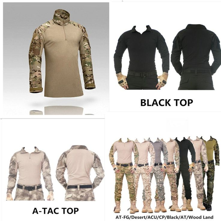 Камуфляж военная форма армии сша боевая рубашка брюки-карго мультикам Airsoft пейнтбол militar тактическая одежда с наколенниками