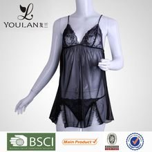 OEM service hot women sexy lingerie for fat women Best Seller follow this link http://shopingayo.space