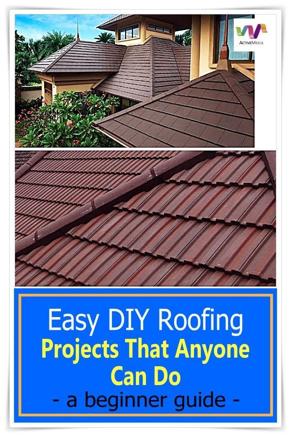 How To Maintain Your Roof In Great Shape In 2020 Roof Problems Roof Maintenance Roofing
