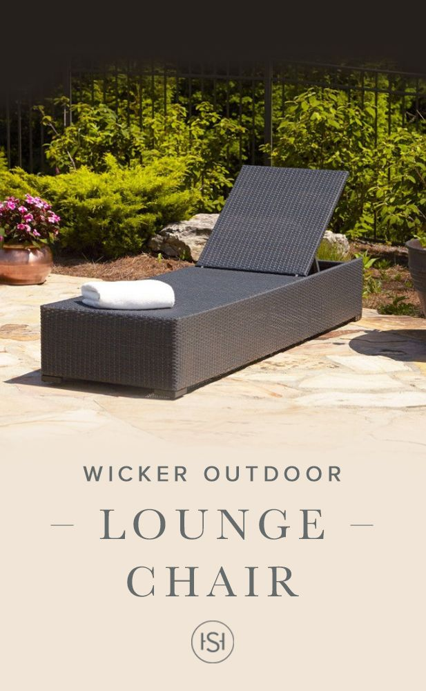 co outdoor chaise cozy lounge chairs smsender best wicker tulum lounger patio