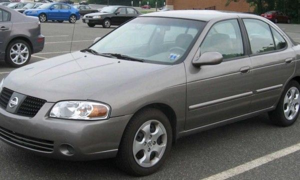 Pin by ksemsmm on free 2006 nissan sentra service repair manual pin by ksemsmm on free 2006 nissan sentra service repair manual pinterest nissan sentra repair manuals and nissan fandeluxe Images