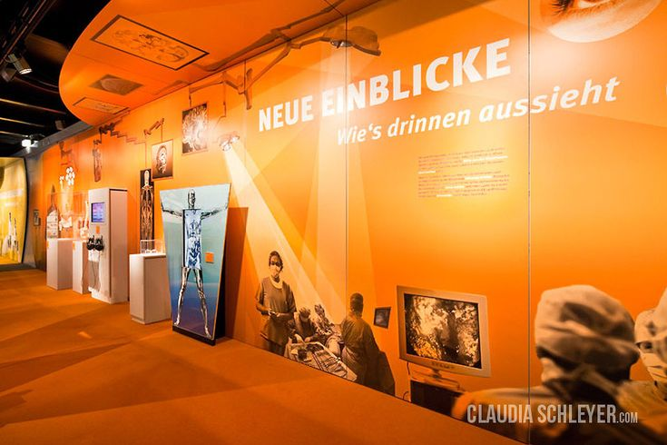 """The floating Science Center """"MS Wissenschaft"""" (MS Science) travels through Germany every summer. It carries multifold interactive hands on exhibits that engage the public into science.  #InteractiveExhibits  #InteraktiveExponate  #ScienceCommunications"""