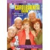 Amazon.com: The Carol Burnett Show - Let's Bump Up The Lights/Showstoppers (2-disc set): Carol Burnett, Tim Conway, Harvey Korman, Vicki Lawrence, Bob Mackie, Shawn Parr, Lyle Waggoner, Ernie Anderson, Steve Lawrence, Ken Berry, Eydie Gormé, Nanette Fabray, Steve Purcell, Chris Jenkyns, Jody Hamilton, John Hamilton, Kristen Brakeman, Marty Tudor, Mary Jo Blue: Movies & TV