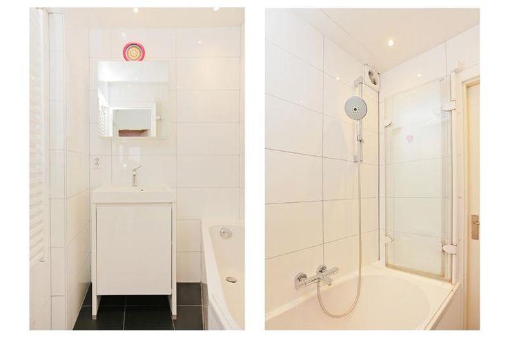Kleine Smalle Badkamer : Klassieke badkamers voorbeelden en badkamer foto s in traditionele