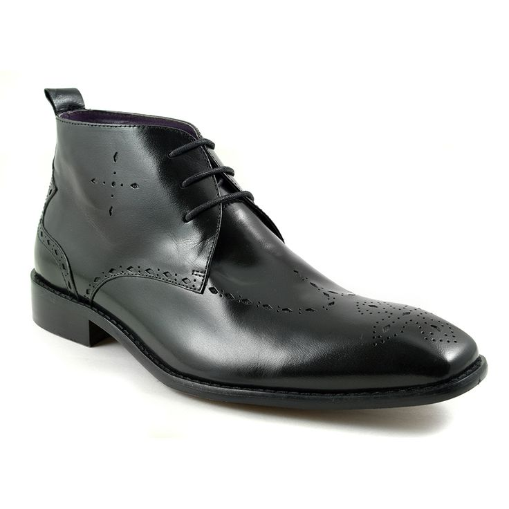 the 17 best images about mens brogue boots on