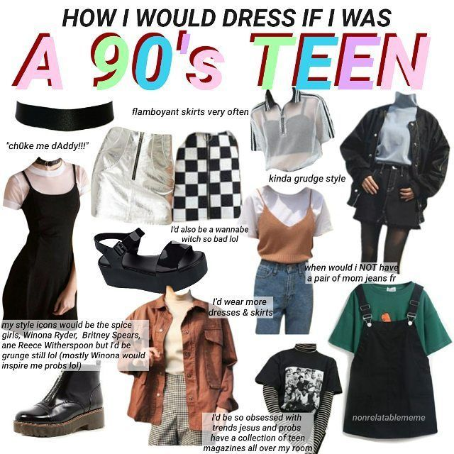 Pin By Carathenappingslayer On Outfit Plans For My Lazy Self Retro Outfits 90s Inspired Outfits Vintage Outfits