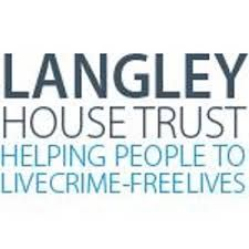 Langley House Trust is an innovative Christian charity which provides specialist housing, programmes and support services to offenders seeking to live crime-free.