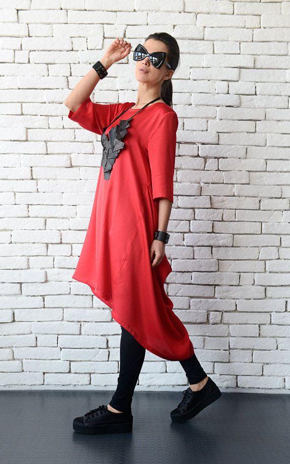 1000+ ideas about Tight Maxi Dresses on Pinterest