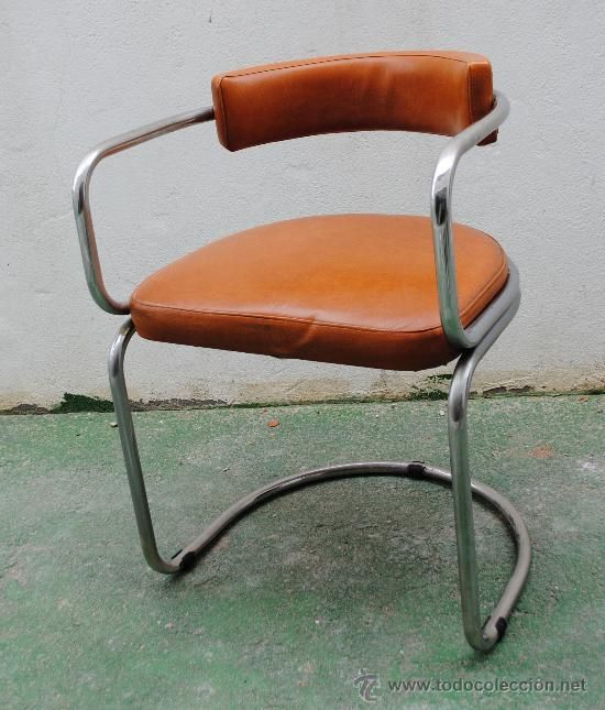 112 best leather chairs images on pinterest | leather chairs