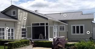 Image result for bungalow exterior colors