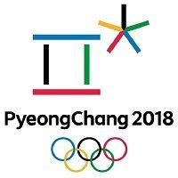 Olympische Winterspelen 2018 - Winterspelen2018.nl