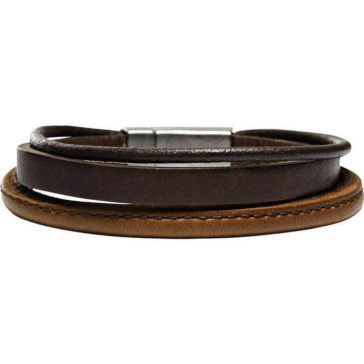 Fossil Armband JF00543797  - 55,00 €