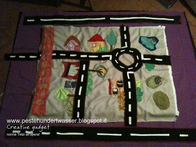 "I added ""Eco-Reuse Art by PeSte Hundertwasser"" to an #inlinkz linkup!www.pestehundertwasser.blogspot.it"