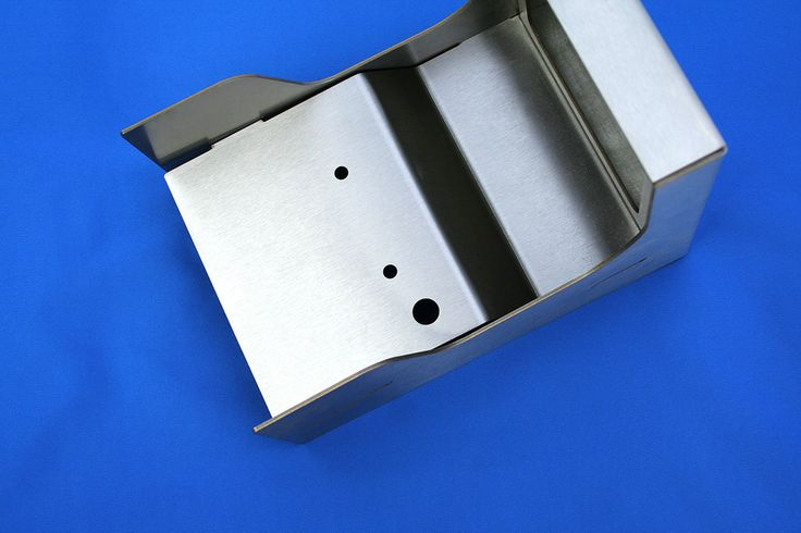 Sino Metal Material Co Ltd Mail: 17 Best Images About Sheet Metal Products On Pinterest
