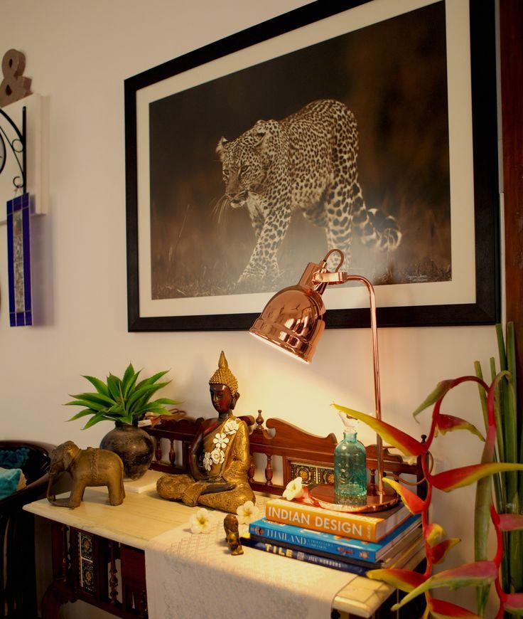 Artnlight Madras Terrace House Chennai: Best 25+ Indian Homes Ideas On Pinterest