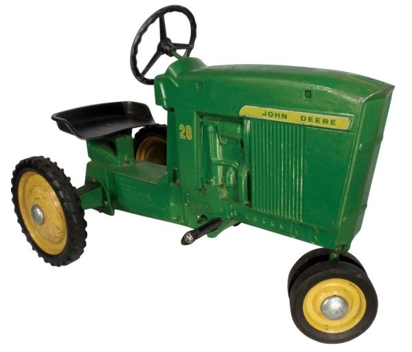 Tractor Pedal Car Parts : Best images about pedal tractors on pinterest cars