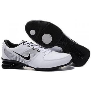 Wholesale Nike Running Sneakers Shox R2019 Free Shipping