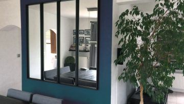 17 meilleures id es propos de miroir verriere sur pinterest prix verriere prix fenetre et. Black Bedroom Furniture Sets. Home Design Ideas