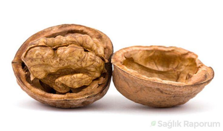 Şeker Hastalığı çözümsüz değil. Her derde deva şifalı bitkilerle şekeri yenebilirsiniz. Acı bakla: Semen Lupini şeker hastalığına karşı kullanılır. Ceviz:..