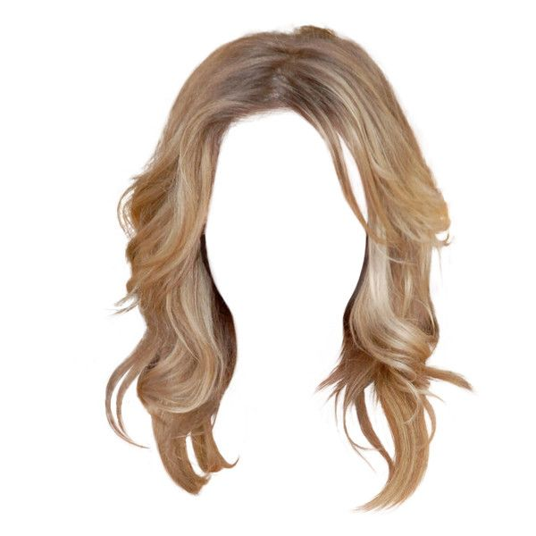 109 Best Images About Hairstyles On Pinterest Doll