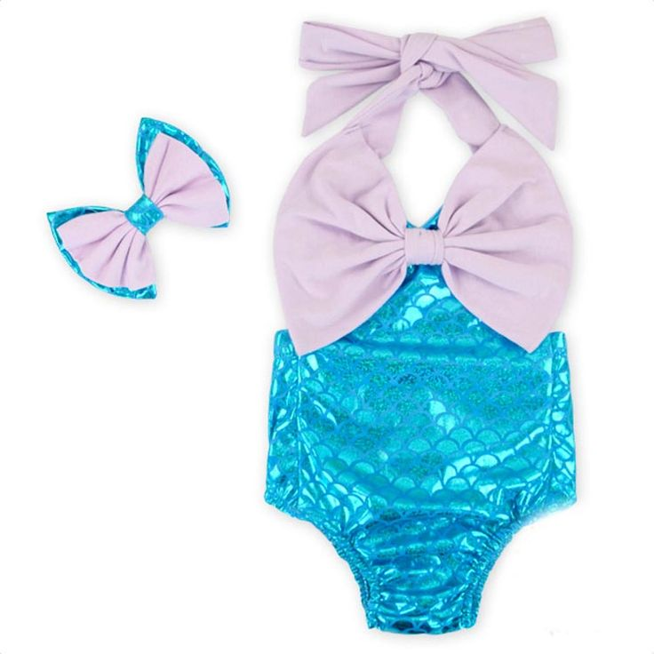 1000 ideas about western baby clothes on pinterest western babies western nursery and babies