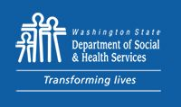 Washington State Department of Social & Health Services--for those of you who think refugees have it so good.