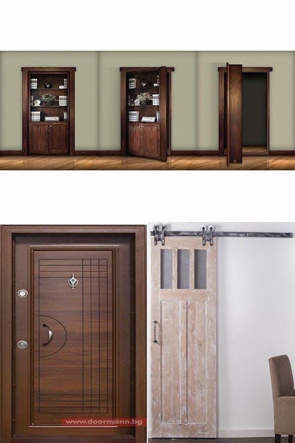 Internal Glazed Doors Steel Entry Doors Dutch Door Lowes 2020