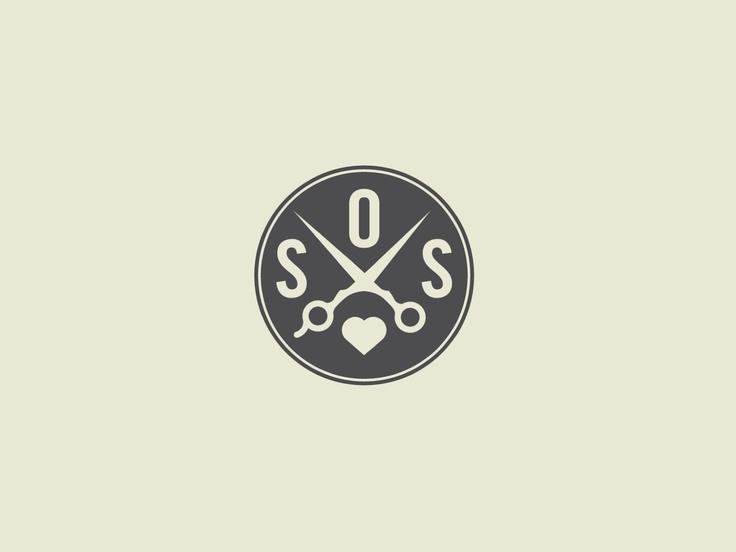 Salon Only Sales - Spunk Design Machine: Graphics Art, Identity Logos, Salons Icons Graphics, Logos Design, Graphics Design, Design Nooks, B B Branding Packaging Logos, Logos Branding, Design Types Art Oh