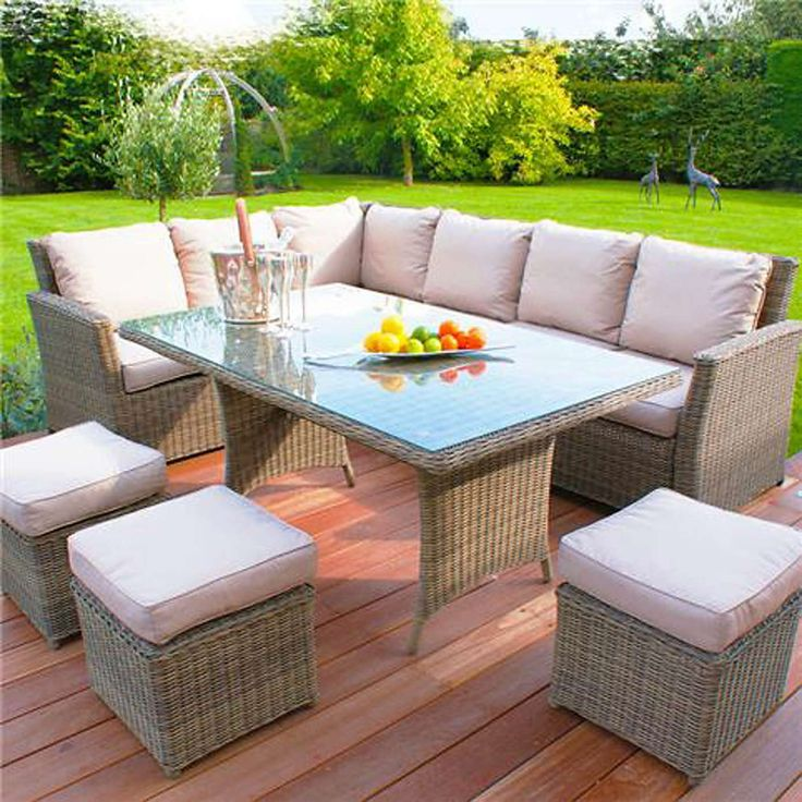 8 Best Outdoor Seating Images On Pinterest Lawn